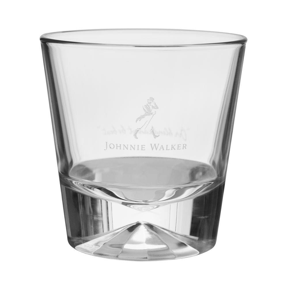 Copo Whisky Johnnie Walker 300 ML - Johnnie Walker