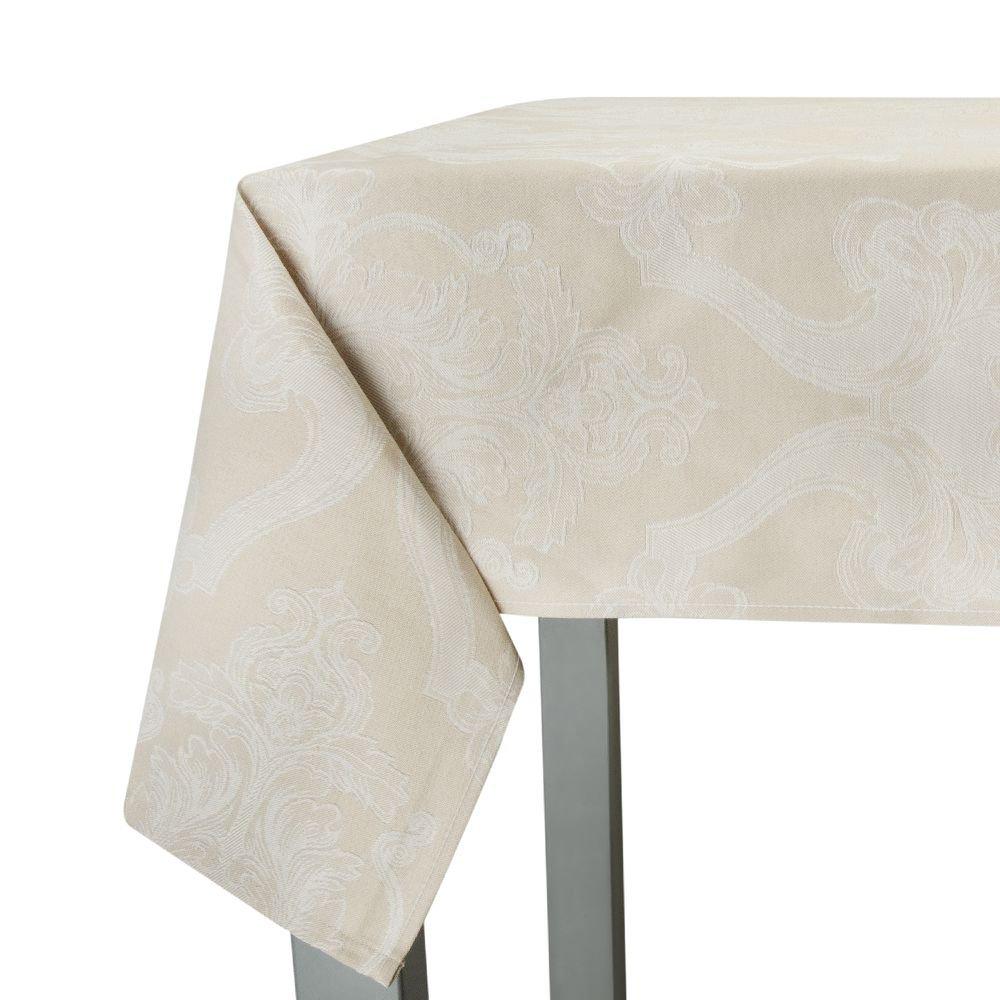 Toalha de Mesa Harold 160 x 270 - Karsten