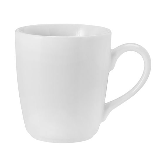 Caneca Morning 220 ml - Schmidt