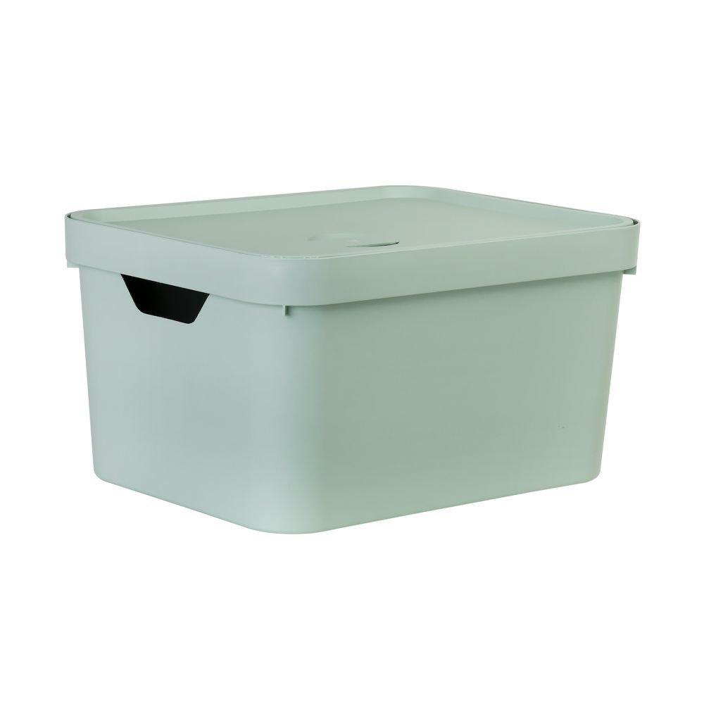 Caixa Organizadora Cube 32 L - OU