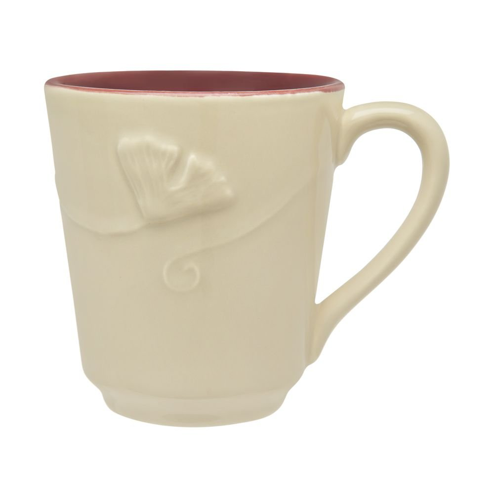 Caneca Voyager Ginko 450 ml   Home Style