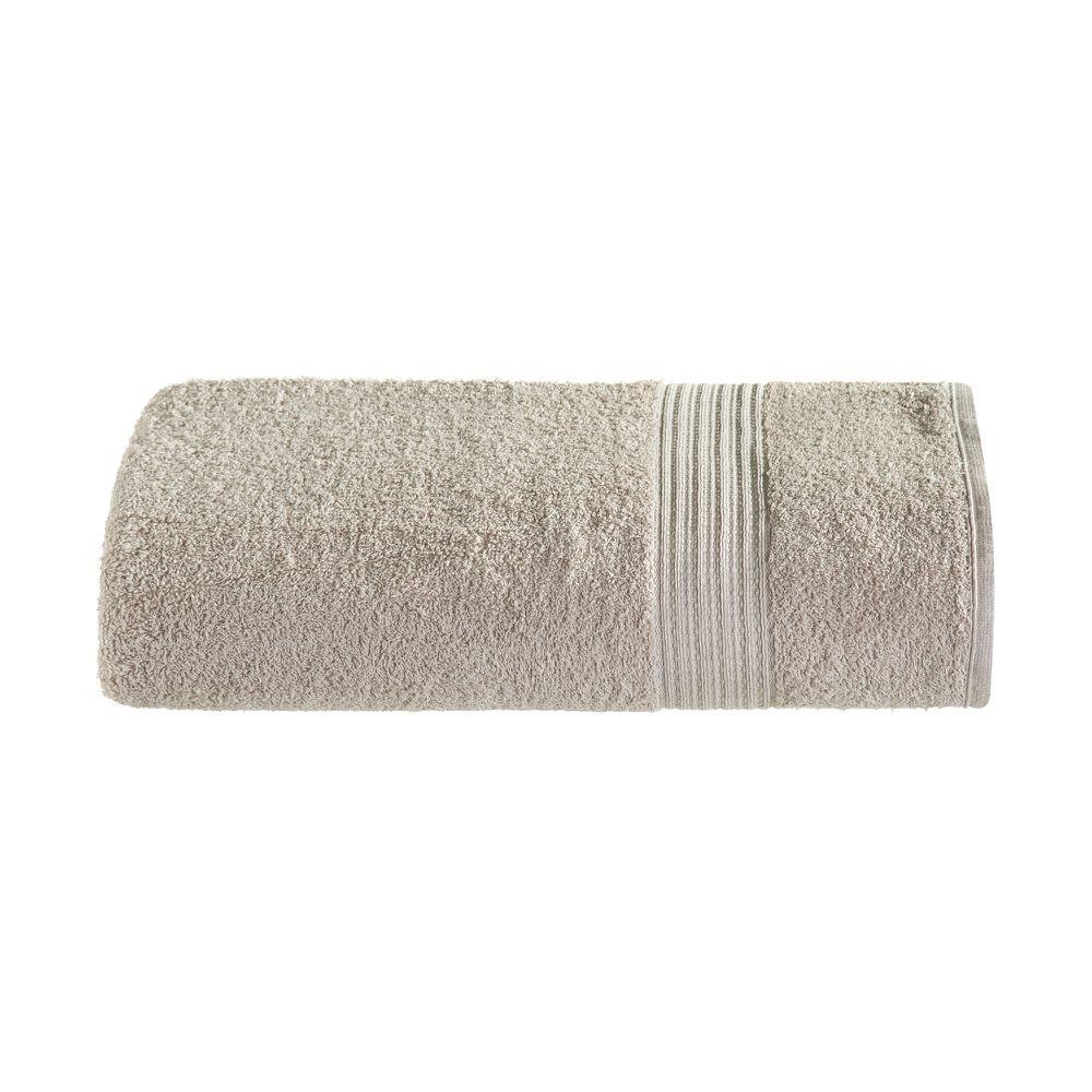 Toalha de Banho Dakota 70 cm x 1,40 m