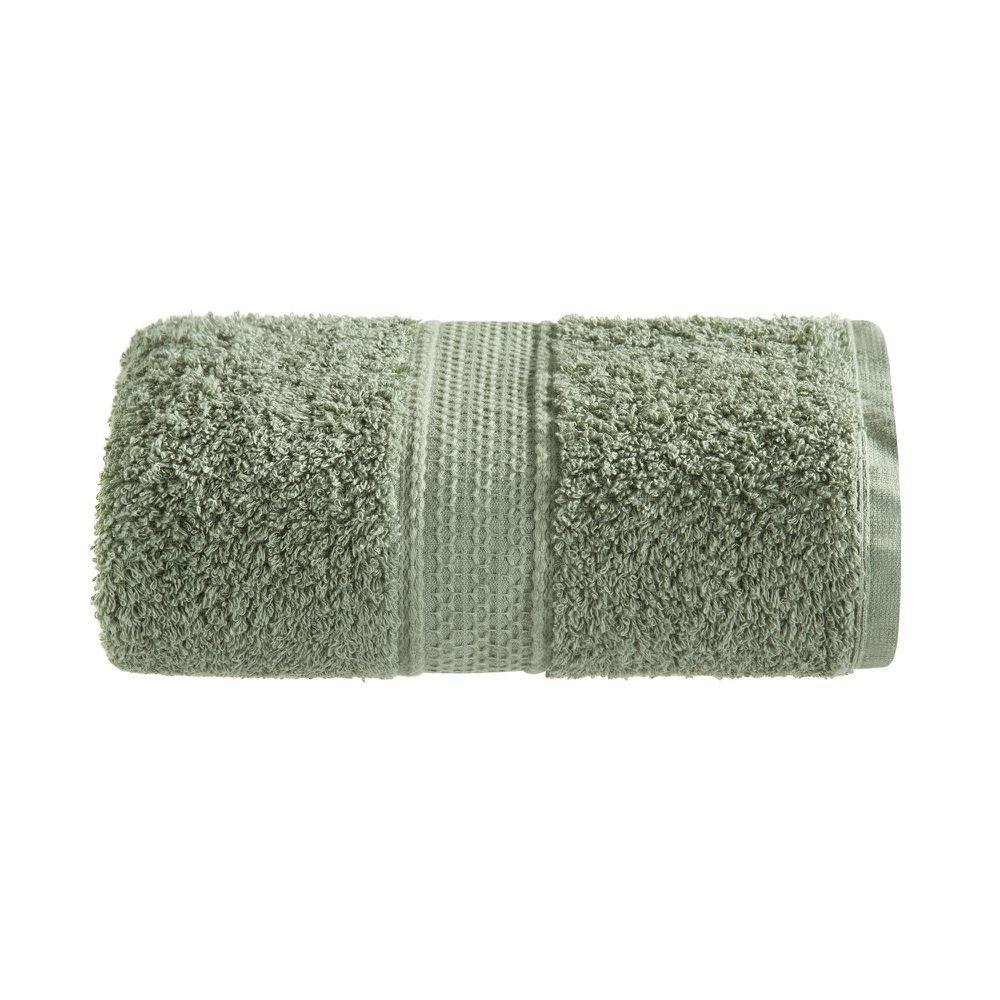 Toalha de Rosto Nobre Natural 50 cm x 80 cm