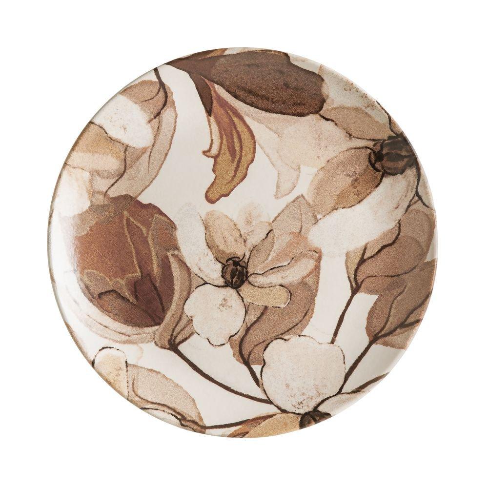 Prato Sobremesa Terraflora - Home Style