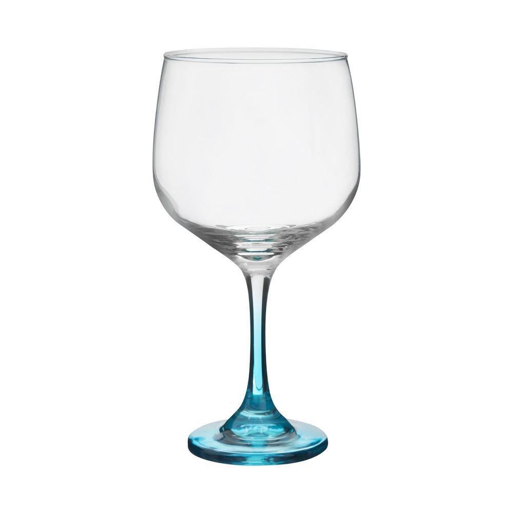 Taça Gin Junipero   Ruvolo