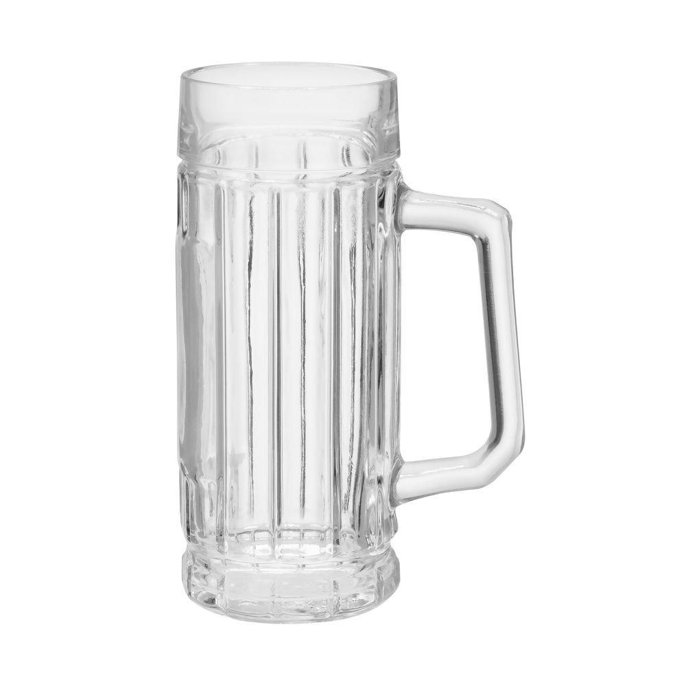 Caneca Cerveja Prost 365 ML – Ruvolo