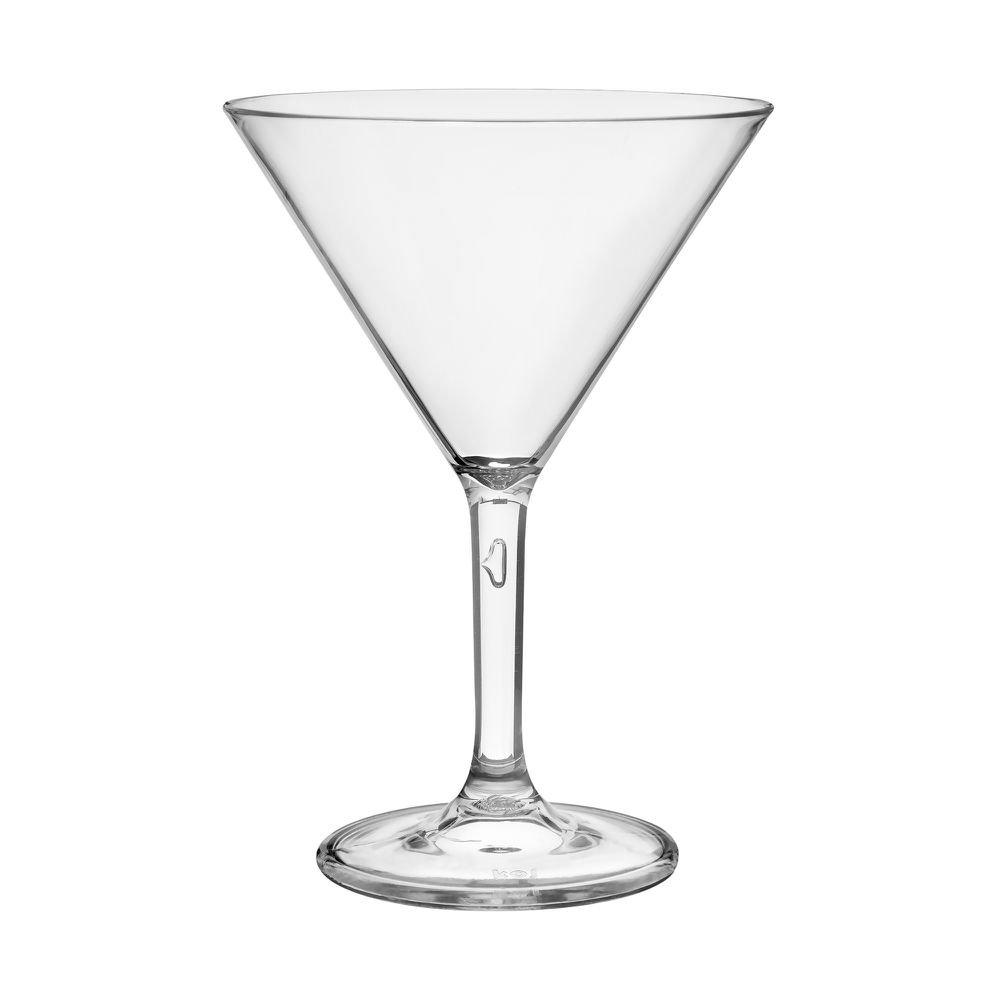 Taça Martini Outdoor 320 ML